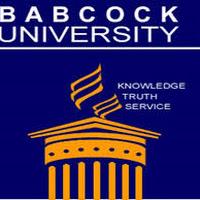 Babcock University Direct Entry Screening Dates for Nursing