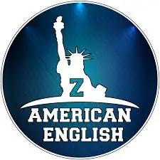 افضل برنامج لتعليم اللغة الانجليزية للاندرويد