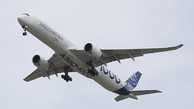 what is the a350?,a350,а350,a350 xwb,a350ulr,a350xwb,a350 800,thy a350,a350-900,a350 doku,5 a350 xwb,a350 news,a350-1000,gopro a350,airbus 350,delta a350,qatar a350,a350 vs 787,first a350,airbus a350,a350 pilots,a350 issues,a350 future,a350 orders,cockpit a350,a350 cockpit,a350 landing,a350 takeoff,a350 xwb 1000,a350 самолет,самолет а350,аэробус а350,a350 air show,a350 skyships,a350 problems,a350-1000xwb,a350 interior