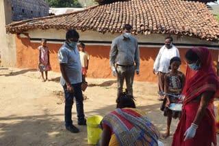 didi-kitchen-in-lock-down-jamshedpur