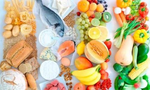 التغذية الصحية للاطفال,التغذية السليمة للأطفال,التغذية الصحية للطفل,التغذية السليمة للاطفال,التغذية السليمة,التغذية الصحية,التغذية للاطفال,التغذية الصحية للجسم للاطفال,التغذية الصحية للاطفال الرضع,النهاردة : التغذية الصحية للاطفال,تغذية الاطفال,التغذية المناسبة للأطفال,للأطفال,التغذية,طرق التغذية السليمة للأطفال,التغذية الصحية السليمة,التغذية الصحية لطلاب المدارس,التغذية الصحية المتوازنة,الأطفال,كيفية التغذية السليمة للاطفال,تغذية الطفل,كيفية التغذية السليمة للاطفال؟,التغذية السليمة للطفل