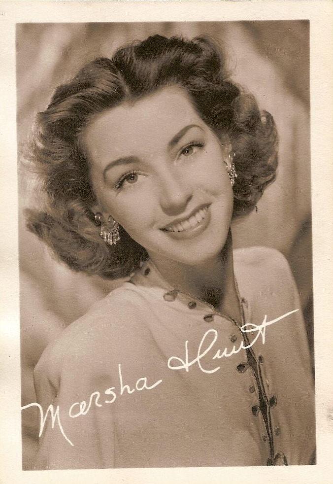 Francomac™: Dassin-1942-The Affairs of Martha