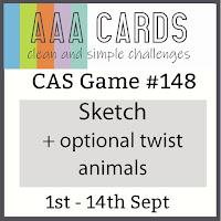 https://aaacards.blogspot.com/2019/09/cas-game-148-sketch-optional-twist.html
