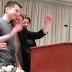 Δύο παιδιά από την Πάτρα νίκησαν τον καρκίνο και πέρασαν στην ιατρική σχολή