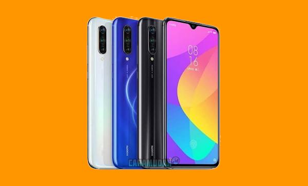 Xiaomi%2BMi%2BA3