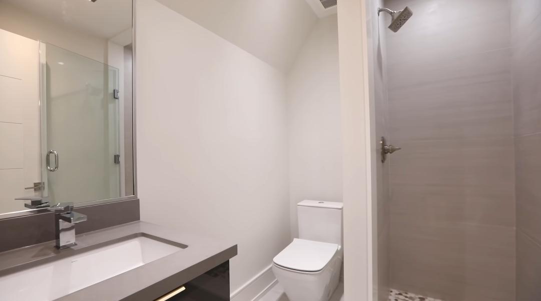23 Interior Design Photos vs. 1 Dunblaine Ave, Toronto, ON