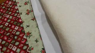 Tutorial: cestos de tela muy fáciles de hacer