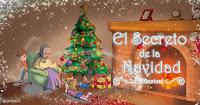 El Secreto de la Navidad POS 2