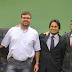 Rotary Club de Santa Rita do Passa Quatro é declarado de Utilidade Pública