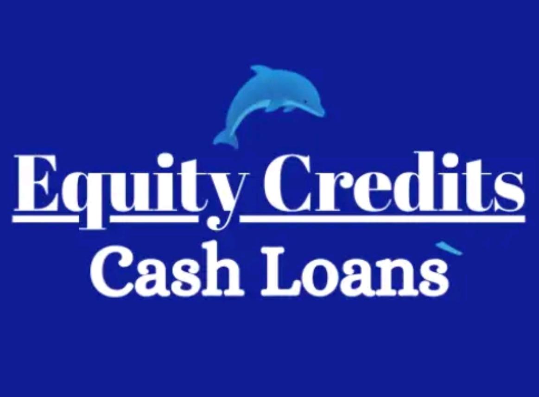 Equity Cash Loan App