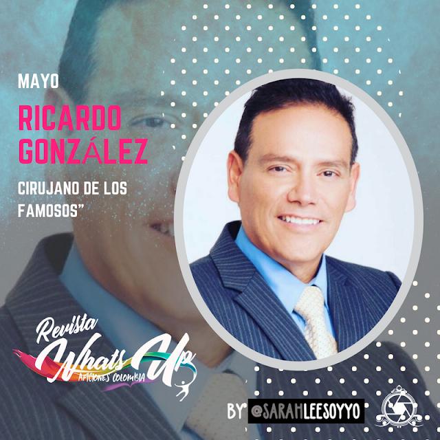Ricardo-González-Cirujano-famosos