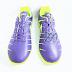 TDD437 Sepatu Pria-Sepatu Futsal -Sepatu Specs  100% Original