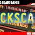 Deckscape Series Review