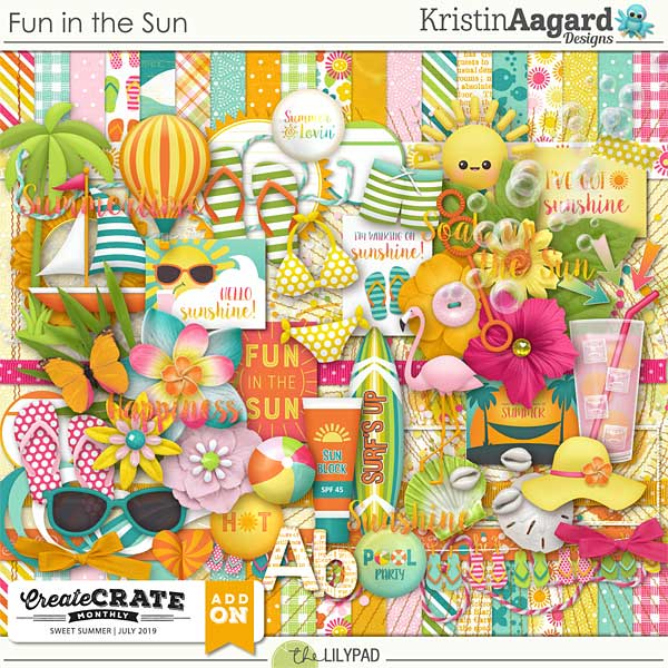 https://the-lilypad.com/store/digital-scrapbooking-kit-fun-in-the-sun.html