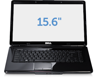 DELL STUDIO 1745 NOTEBOOK SEAGATE ST9250410ASG WINDOWS 7 64BIT DRIVER