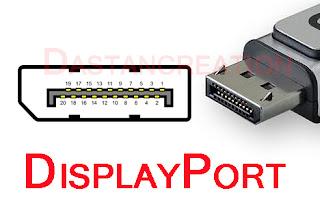 displayport monitor  displayport vs dvi  displayport to hdmi  displayport vs hdmi gaming  displayport cable  displayport to vga  displayport 144hz  displayport mini