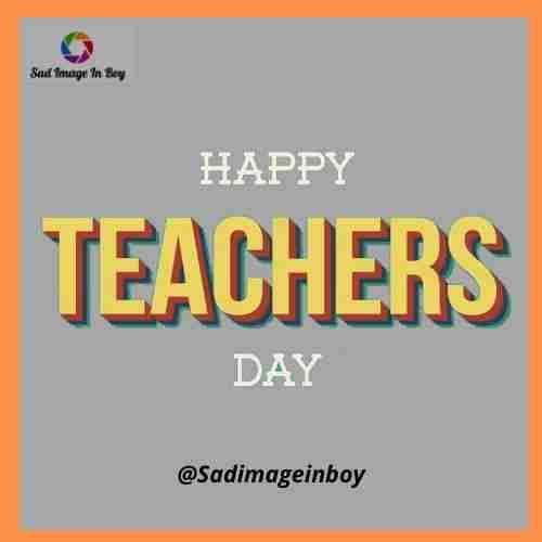 Teachers Day Images | poem on teachers day, thought on teachers day, teachers day png, teachers day special