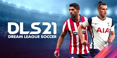 Dream League Soccer 2021 - DLS 21 Mod Apk Obb Download Android