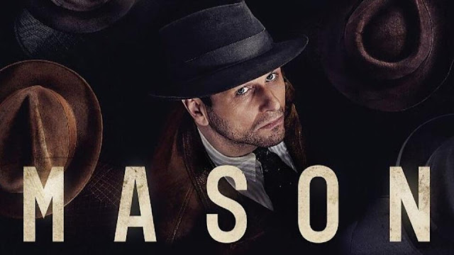 Perry Mason - Subtitulado, Latino - HD
