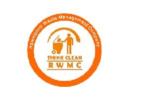 Latest Jobs in Rawalpindi Waste Management Company RWMC May 2021