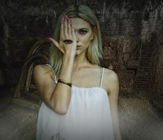 cerita mistis misteri kisah nyata horor hantu gentayangan