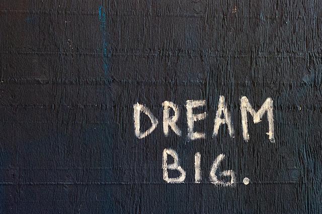 5 Kata-Kata Motivasi Bijak Finansial Dari Tokoh-Tokoh Terkenal