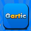 Gartic | Games da Net #1