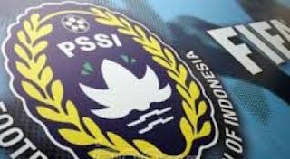 PSSI Menonaktifkan Lima Wasit Liga 1 dan Liga 2