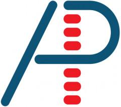 Lowongan Kerja Marketing Assistant di Almindo Pratama Group cv