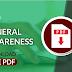 DSSSB 2020 General Awareness Notes- Budget : Download FREE PDF
