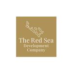 مشروع البحر الأحمر يعلن عن برنامج نخبة الخريجين (للرجال والنساء)