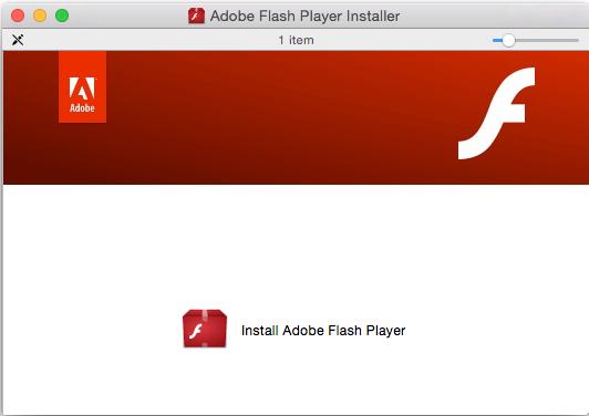 Adobe Flash Player Free Download