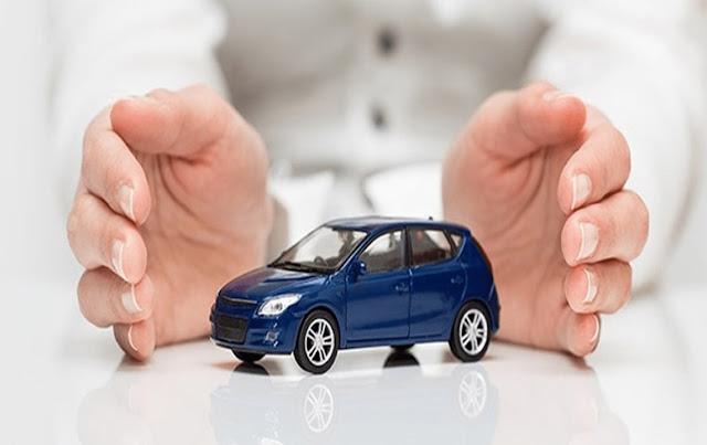 Quyền lợi khi mua bảo hiểm xe ô tô toàn diện