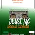 AUDIO l Jeusi Mc - Kila Kona l Download