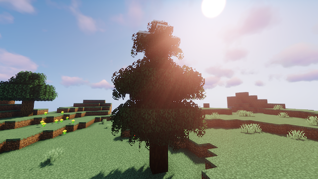 Download Beautiful Better Leaves Texture Recourse Pack - Jerm's Better Leaves Add-on for Minecraft AdeelDrew resource pack,minecraft resource packs,resource pack 1.17.1,texture pack,resource pack 1.17,resource pack 2021,patrix resource pack,best minecraft resource pack,vanilla resource pack 1.14,how to install better leaves resource pack to minecraft,resource packs 1.17.4,best vanilla resource packs,minecraft vanilla resource pack,resource packs for 1.17.3,better redstone resource pack,download better leaves mcpe,new minecraft resource packs,best resource packs minecraft 1.17.2 minecraft,minecraft better leaves,better leaves in minecraft,minecraft better grass and leaves,minecraft better grass and leaves mod,minecraft better foliage,better leaves,cute minecraft,better foliage in minecraft,minecraft mods,minecraft better leaves mod,better foliage minecraft mod,minecraft better foliage mod,kawaii minecraft,modded minecraft,minecraft resource packs,minecraft better leaves 1.17.0,minecraft better grass & leaves,minecraft better grass & leaves mod minecraft,minecraft funny,minecraft but,aphmau minecraft,minecraft hardcore,minecraft mods,minecraft story,minecraft monster school,cursed minecraft,minecraft aphmau,beating minecraft,minecraft challenge,minecraft challenges,sb minecraft,vr minecraft,funny moments minecraft,minecraft funny moments,minecraft noob,meme minecraft,minecraft traps,round minecraft,lucky minecraft,minecraft school,satisfy minecraft,unlucky minecraft,minecraft manhunt,minecraft no swears,cute minecraft baby minecraft,minecraft mods,minecraft mod,minecraft story mode,minecraft hardcore mode,hardcore mode minecraft,minecraft: story mode,modded minecraft,minecraft story mode season 2,minecraft hardcore survival mode,mod minecraft,minecraft manhunt,mods minecraft,creative mode minecraft,new minecraft story mode,minecraft hardcore,minecraft challenge,logdotzip minecraft story mode,minecraft story mode logdotzip,minecraft funny,minecraft mods 1.12.2,vr minec