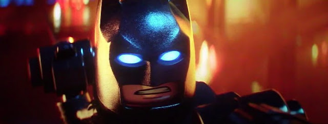 Screenshots The LEGO Batman Movie (2017) HD-CAM 720p 700 MB Uptobox Full Movie www.uchiha-uzuma.com 01