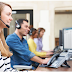 How can Inbound Call Centres Reduce Hold Time for Better Business Productivity?