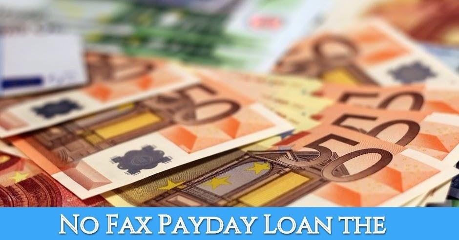 Wells fargo loan cash photo 10