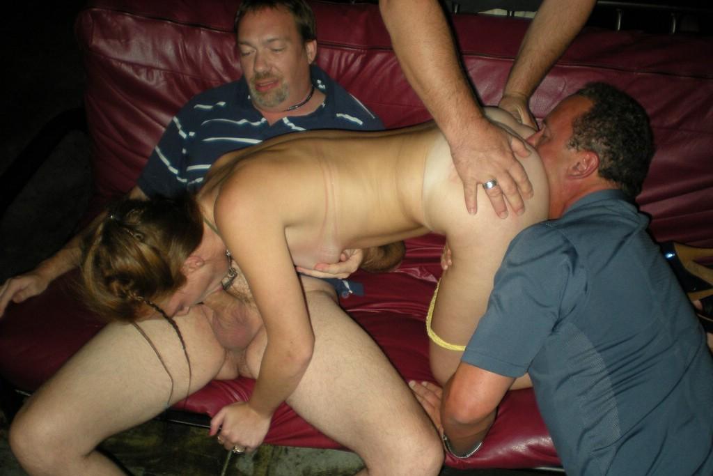 porn-theatre-sluts-tube-secretary-fucked-in-ass