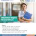 Lowongan Kerja Medan Terbaru PERAWAT di Klinik Bina Atma Medan
