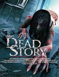 Dead Story pelicula online