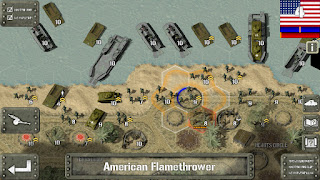 Hack Tank Battle: Pacific mod full tiền cho Android Us-iphone-1-tank-battle-pacific