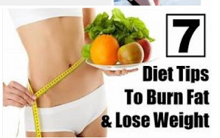 Chế độ ăn uống Mẹo-muốn mất Body Fat?