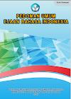 Pedoman Umum Ejaan Bahasa Indonesia (Edisi IV)