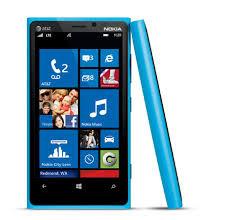 Lumia 920 usb driver
