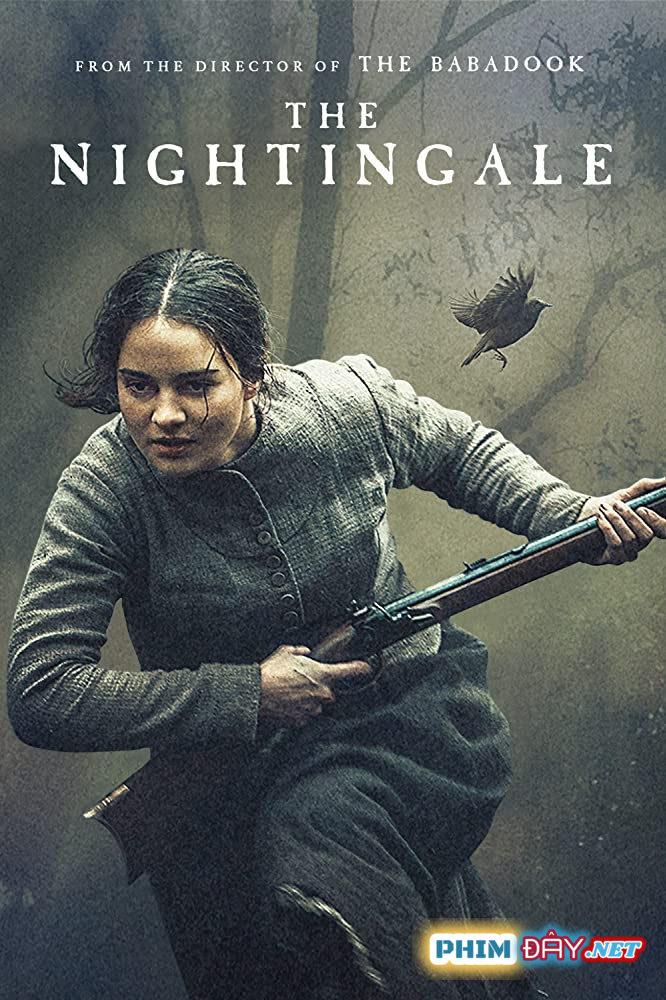 Chim Sơn Ca - The Nightingale (2018)