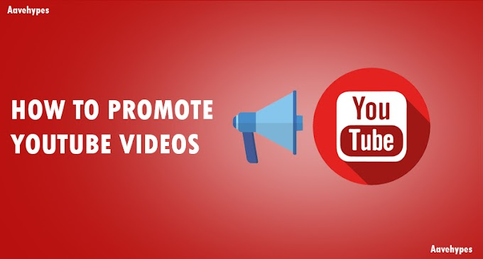 How to Promote YouTube Videos (The Ultimate Guide)