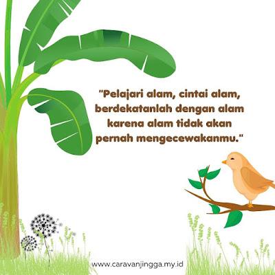 indonesia bikin bangga