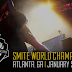 SMITE World Championships Are Back