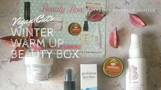 vegan-cuts-winter-warm-up-beauty-box-portada